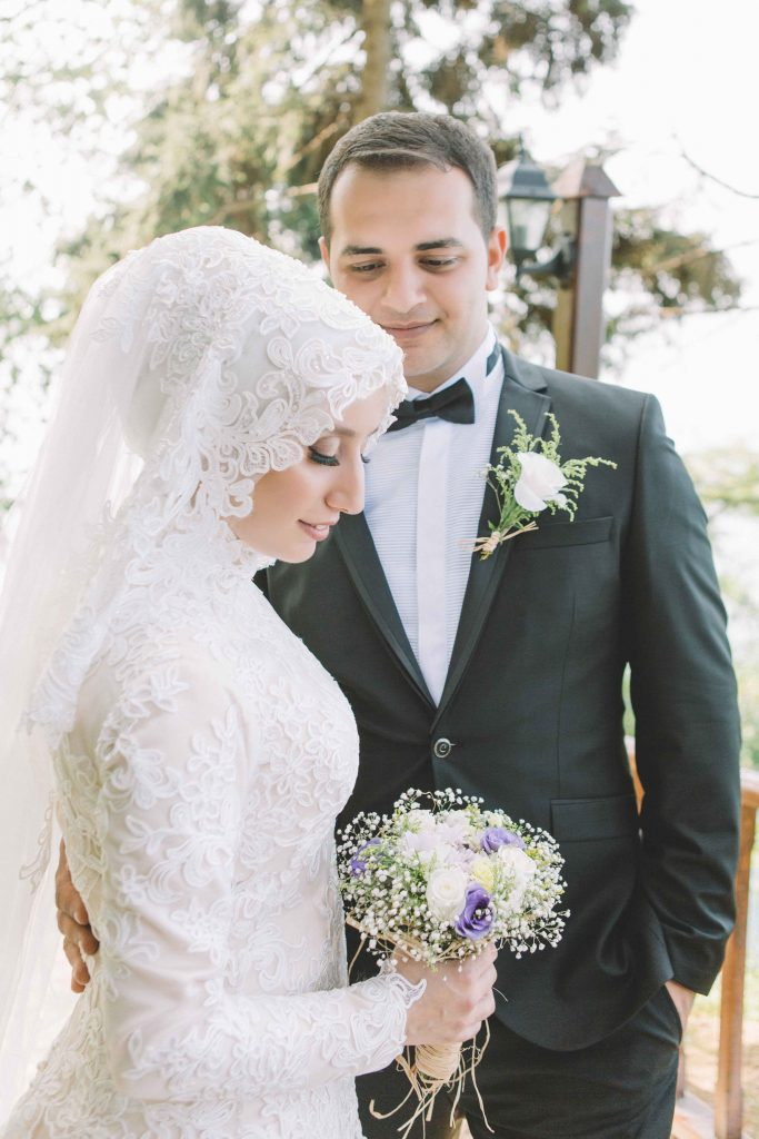 merve-hakan-wedding-43