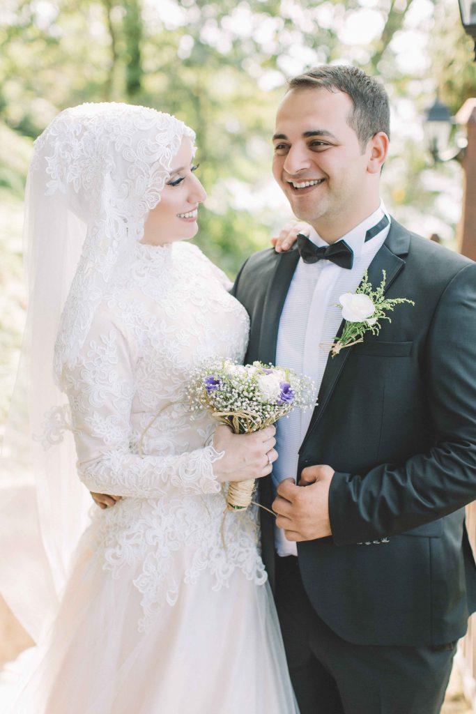 merve-hakan-wedding-44
