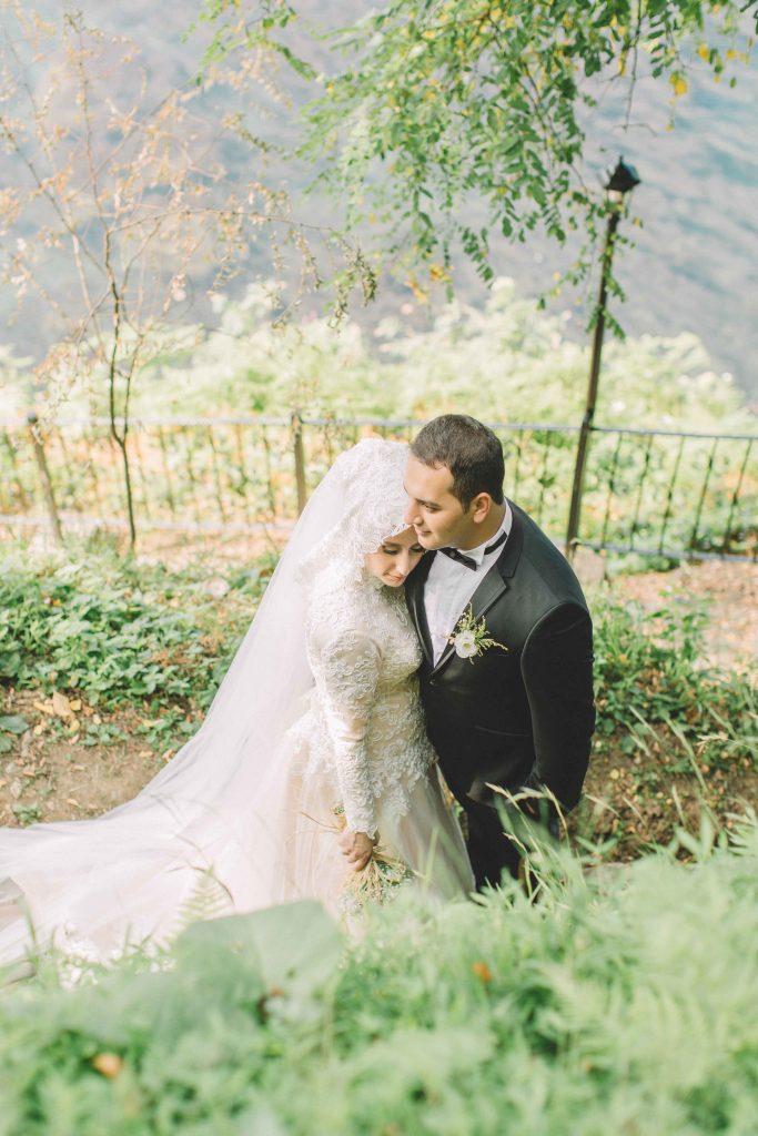 merve-hakan-wedding-45