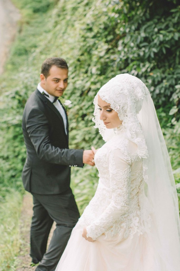 merve-hakan-wedding-5