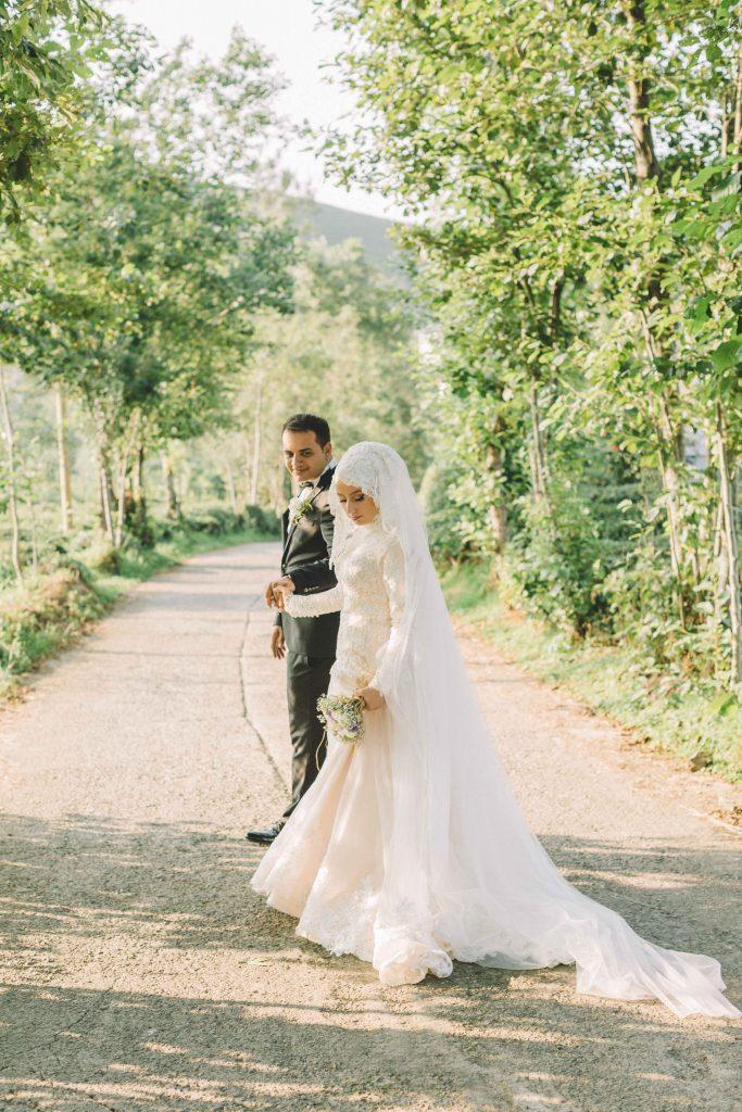 merve-hakan-wedding-7