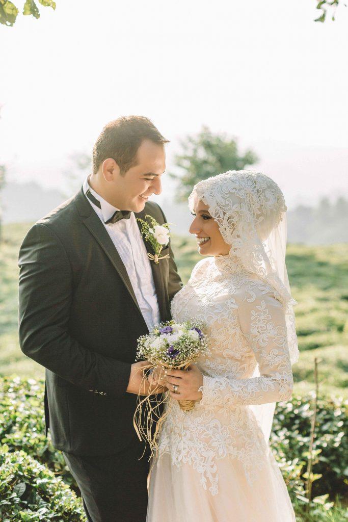 merve-hakan-wedding-8