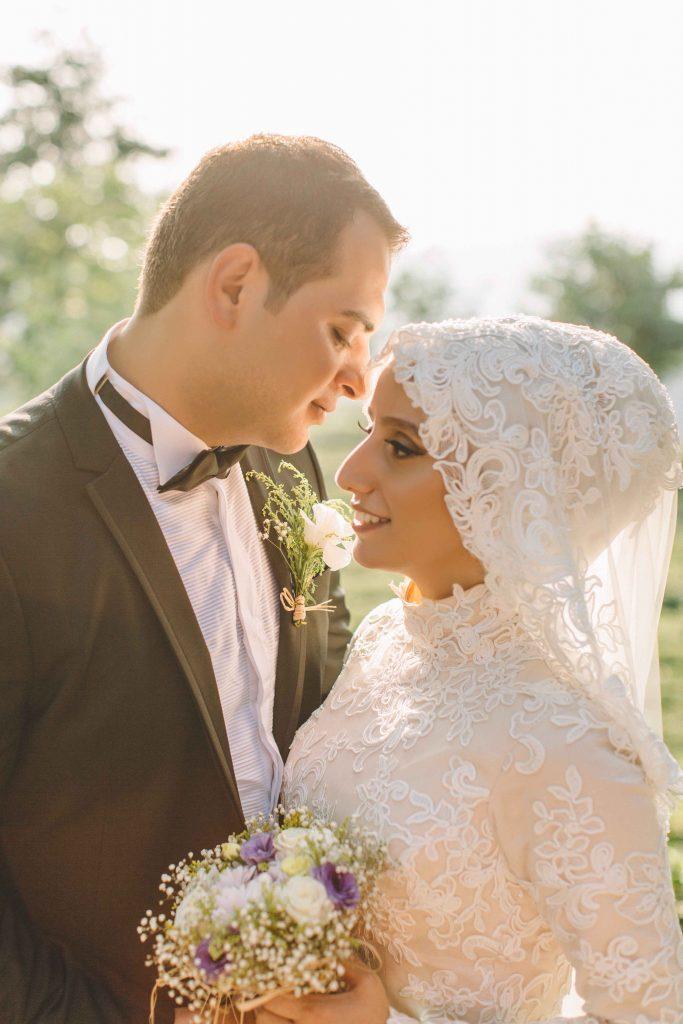 merve-hakan-wedding-9