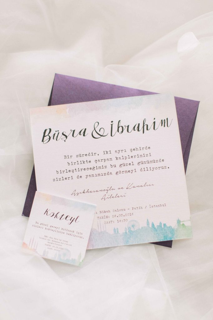 busra-ibrahim-weddingstory-kocpera1