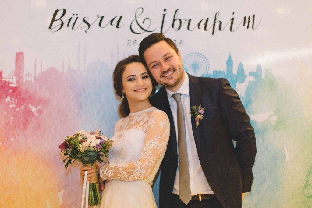 busra-ibrahim-weddingstory-kocpera27