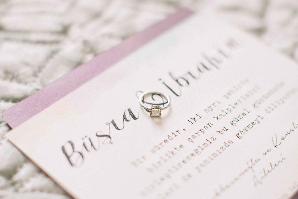 busra-ibrahim-weddingstory-kocpera3
