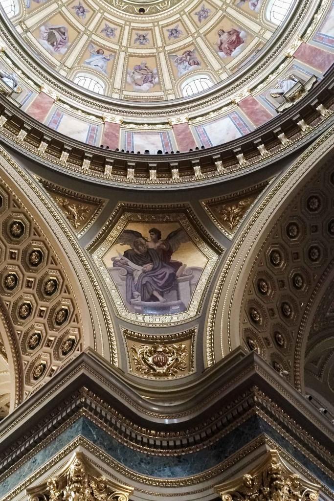 budapest-szent-istvan-bazilika