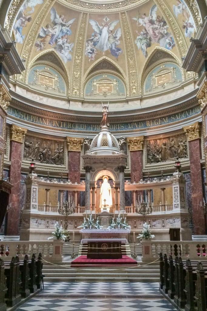 budapest-szent-istvan-bazilika2