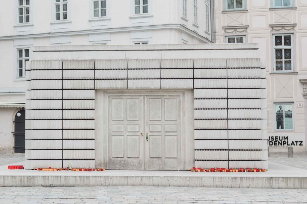 vienna-judenplatz