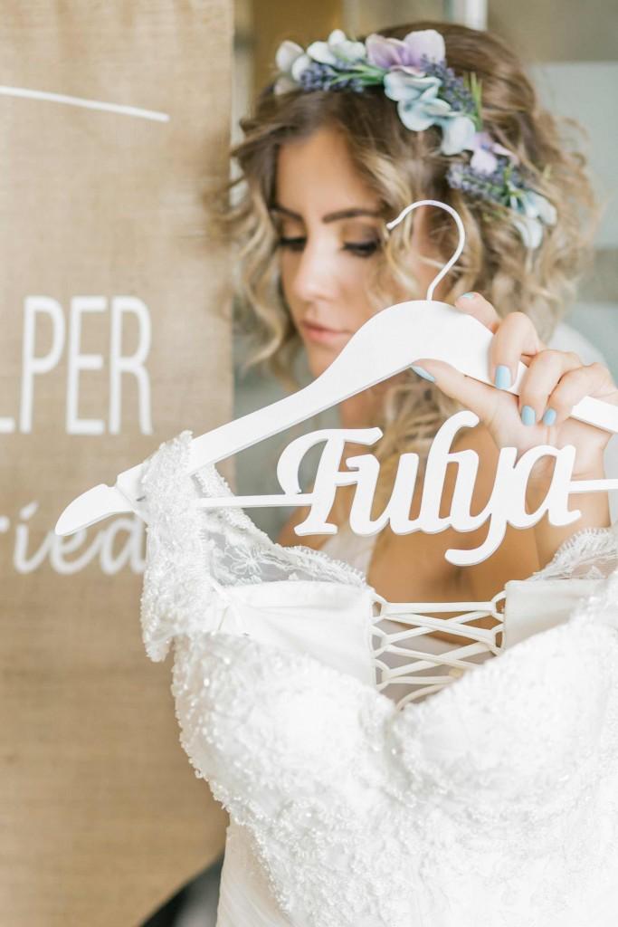 fulya-alper-6