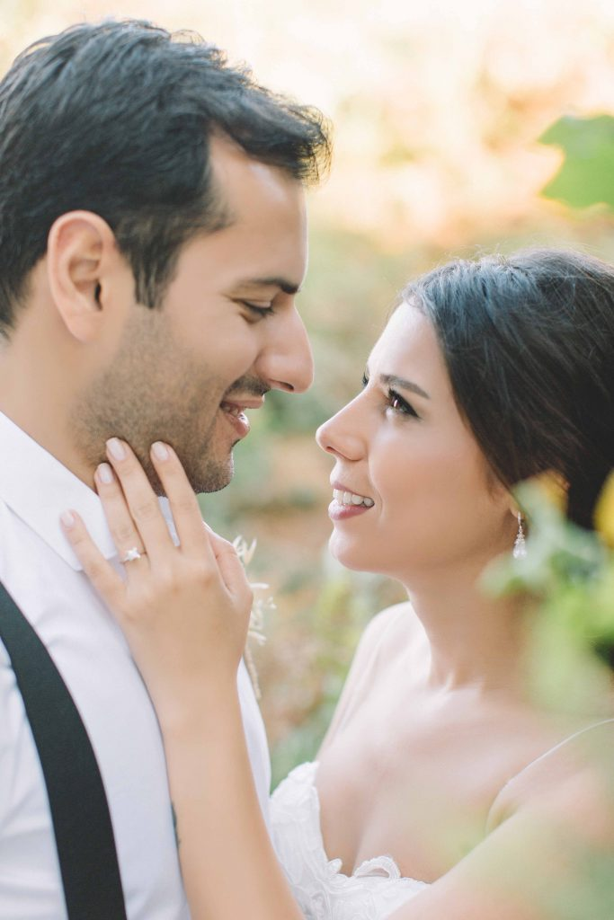 basak tayfun afterwedding 19 683x1024 - Basak & Tayfun // Istanbul