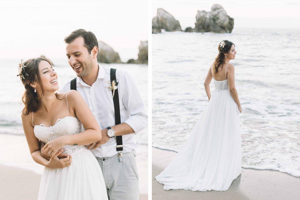 basak tayfun afterwedding 40 1024x683 - Basak & Tayfun // Istanbul