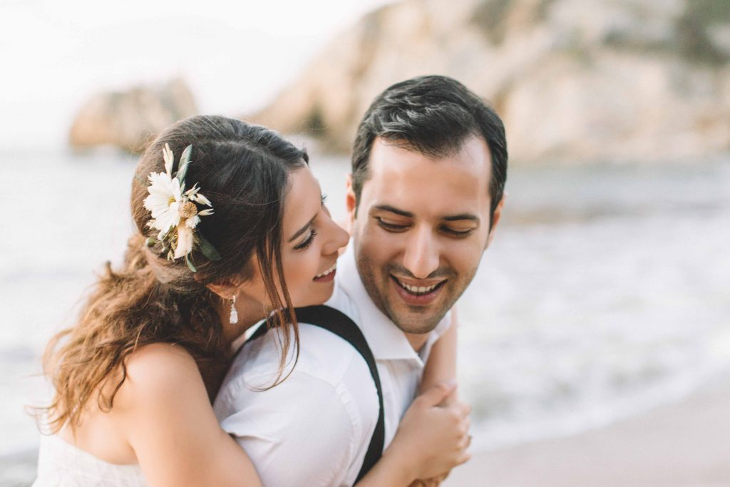 basak tayfun afterwedding 44 1024x683 - Basak & Tayfun // Istanbul