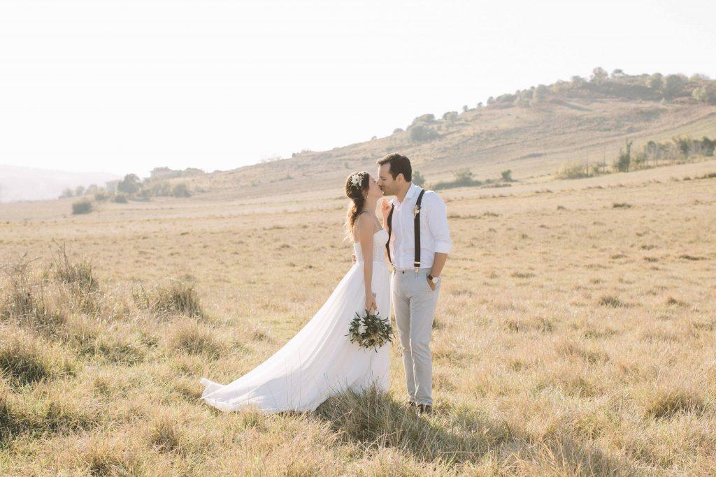 basak tayfun afterwedding 8 1024x683 - Basak & Tayfun // Istanbul