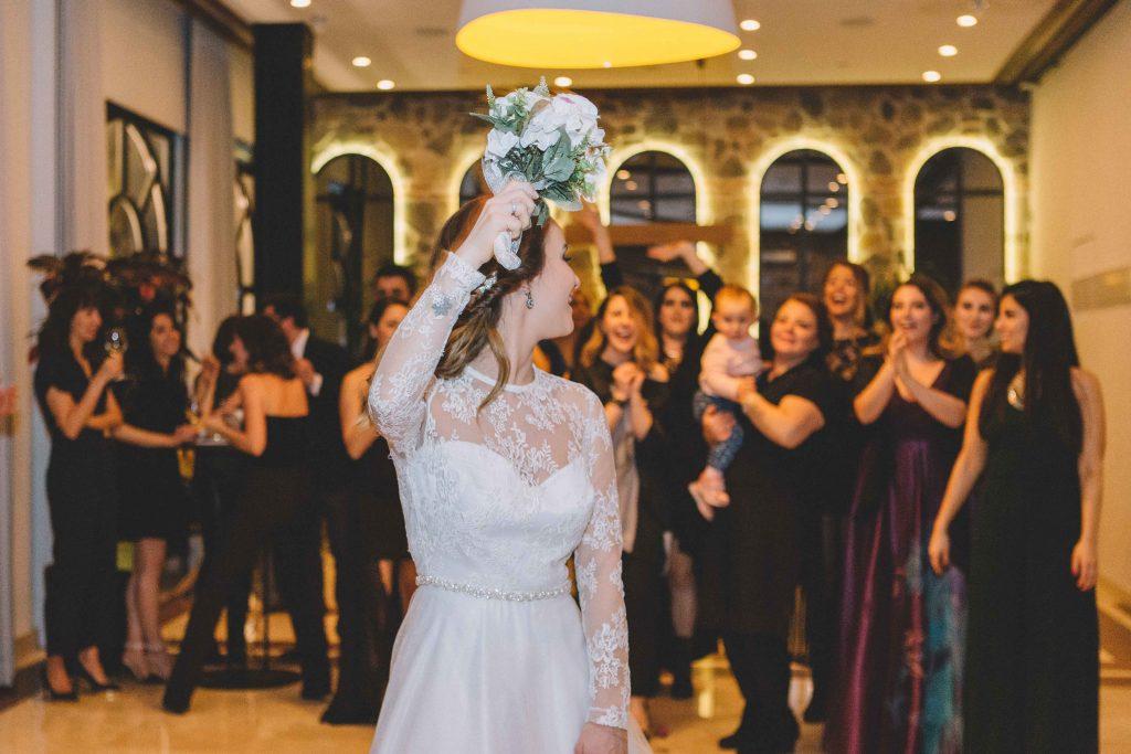 busra ibrahim weddingstory kocpera30 1024x683 - Busra & İbrahim // Dugun Hikayesi - Koc Pera by Divan, Istanbul