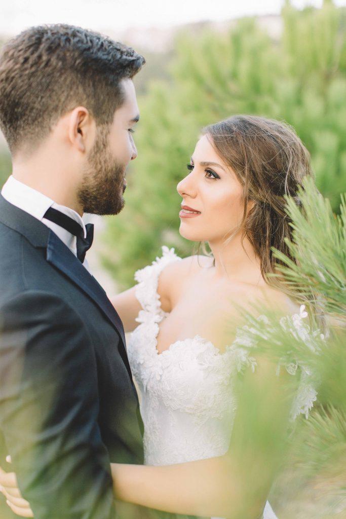 elif gokhan afterwedding 21 683x1024 - Elif & Gokhan // Istanbul
