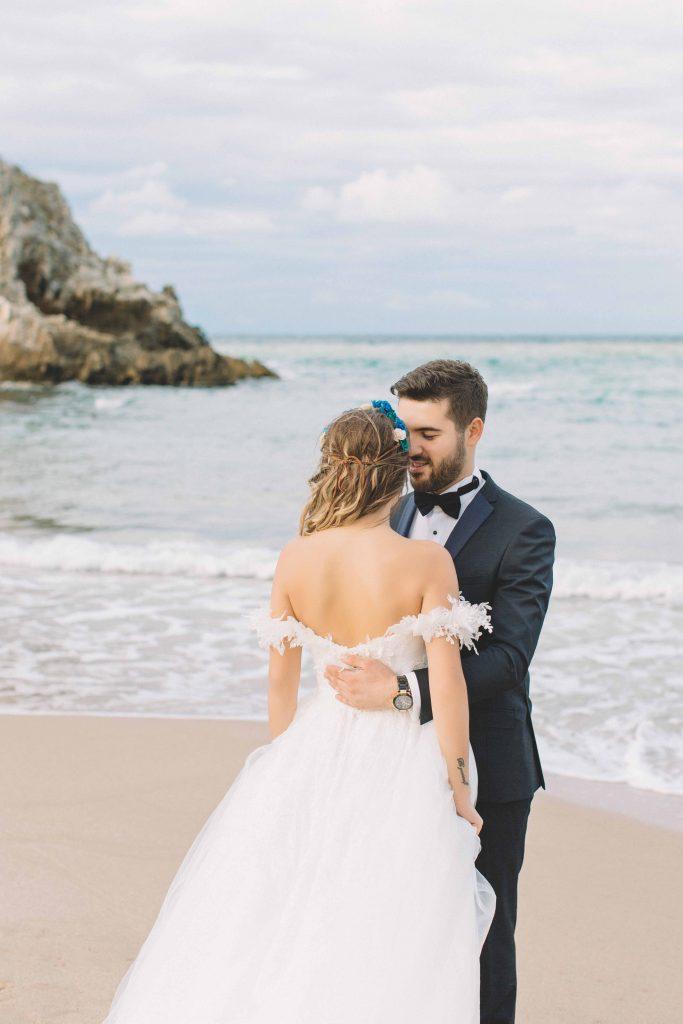 elif gokhan afterwedding 26 683x1024 - Elif & Gokhan // Istanbul