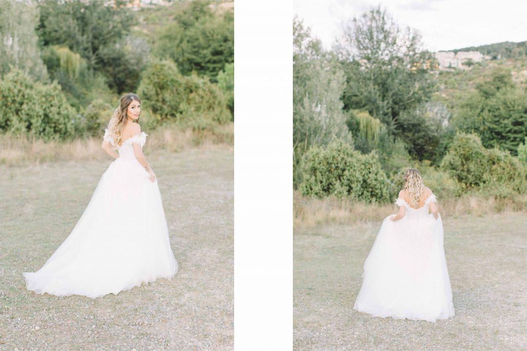 elif gokhan afterwedding 32 1024x683 - Elif & Gokhan // Istanbul