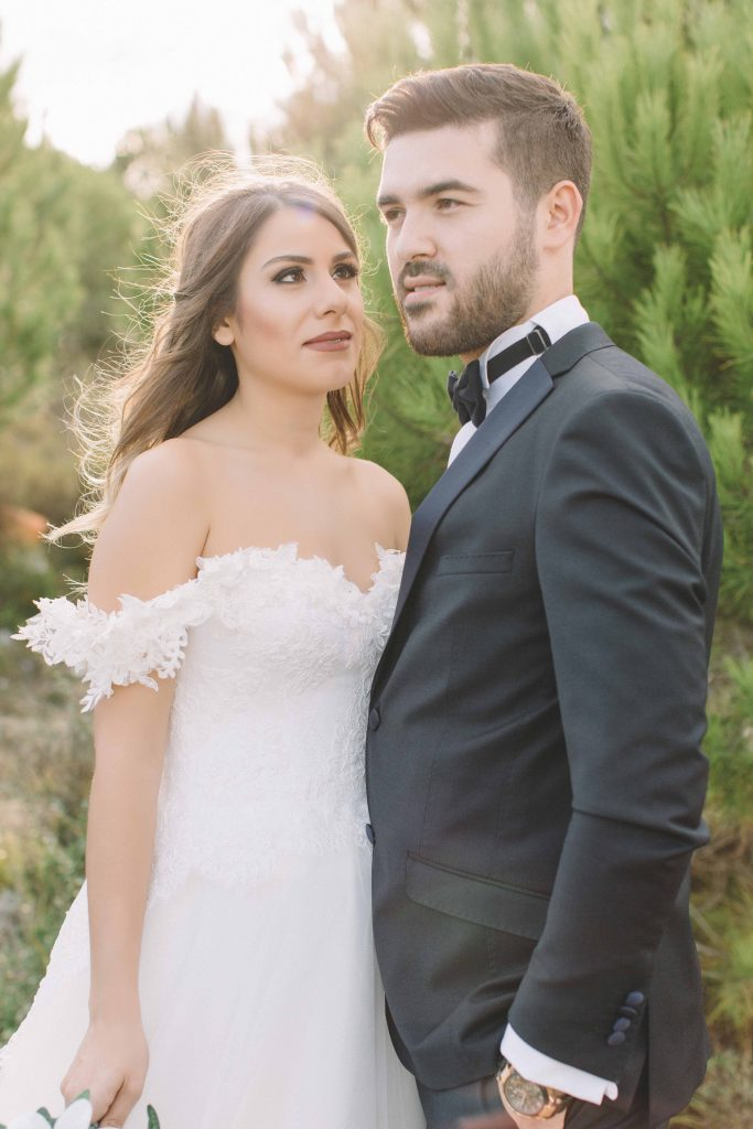 elif gokhan afterwedding 6 683x1024 - Elif & Gokhan // Istanbul