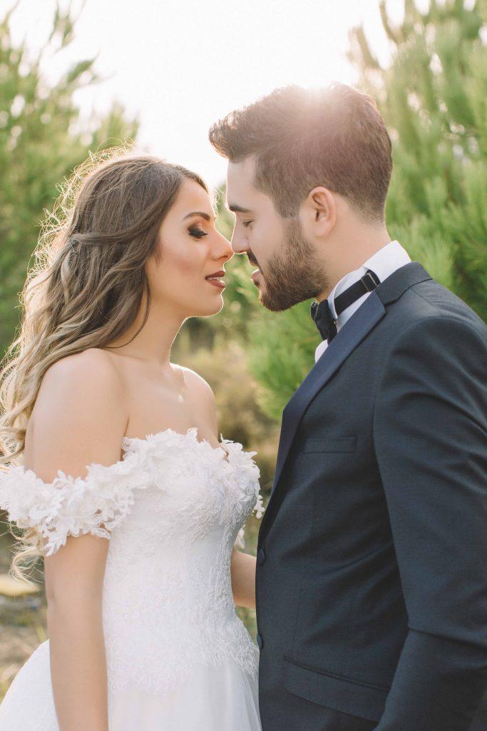 elif gokhan afterwedding 7 683x1024 - Elif & Gokhan // Istanbul