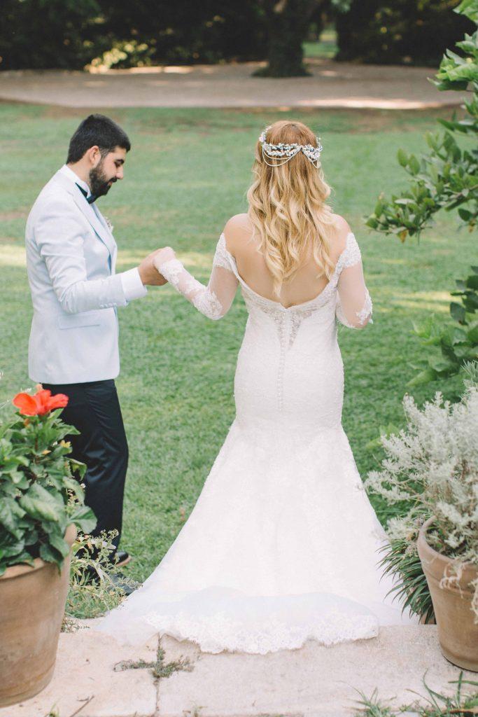 leman suleyman edwardwhittallgarden 15 683x1024 - Leman & Suleyman // Edward Whittall Garden, Izmir