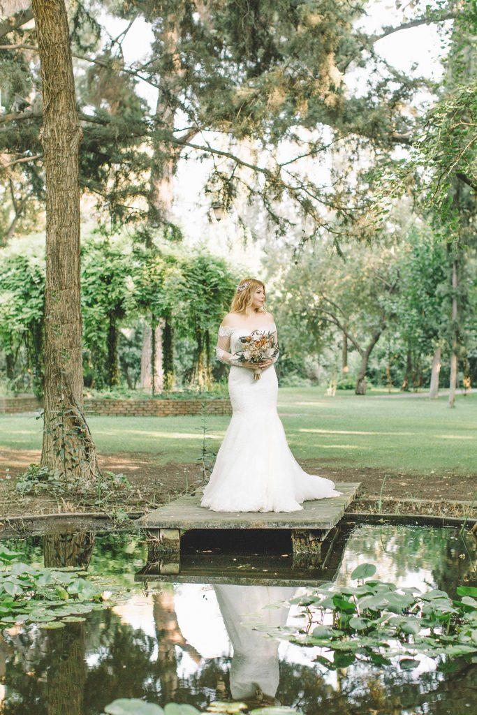 leman suleyman edwardwhittallgarden 30 683x1024 - Leman & Suleyman // Edward Whittall Garden, Izmir