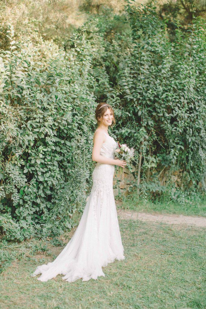 simge emre afterwedding 10 683x1024 - Simge & Emre // Urla - Izmir