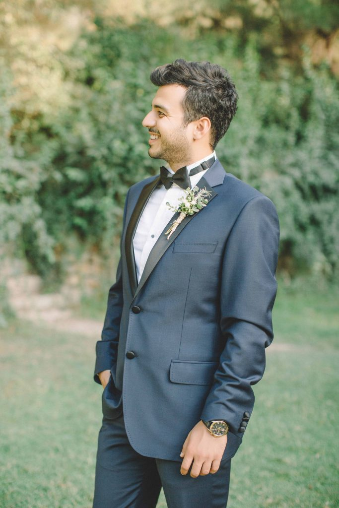 simge emre afterwedding 13 683x1024 - Simge & Emre // Urla - Izmir