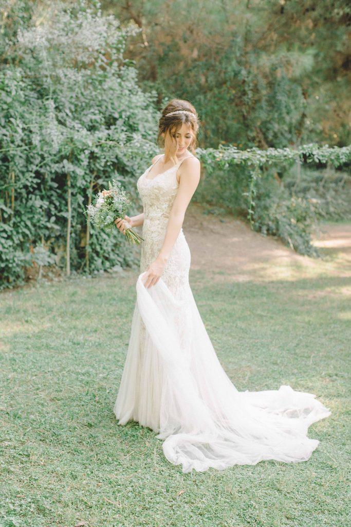 simge emre afterwedding 15 683x1024 - Simge & Emre // Urla - Izmir
