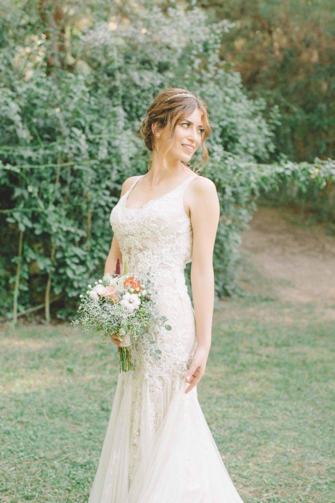 simge emre afterwedding 16 683x1024 - Simge & Emre // Urla - Izmir