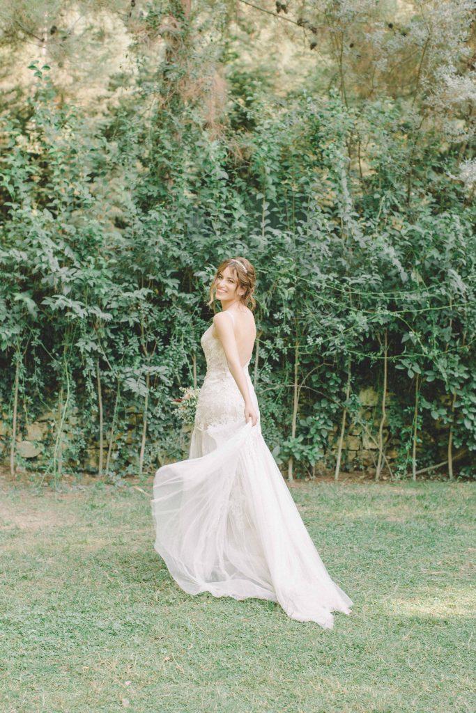 simge emre afterwedding 17 683x1024 - Simge & Emre // Urla - Izmir
