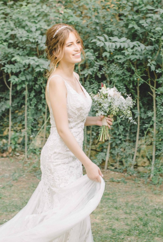 simge emre afterwedding 19 692x1024 - Simge & Emre // Urla - Izmir