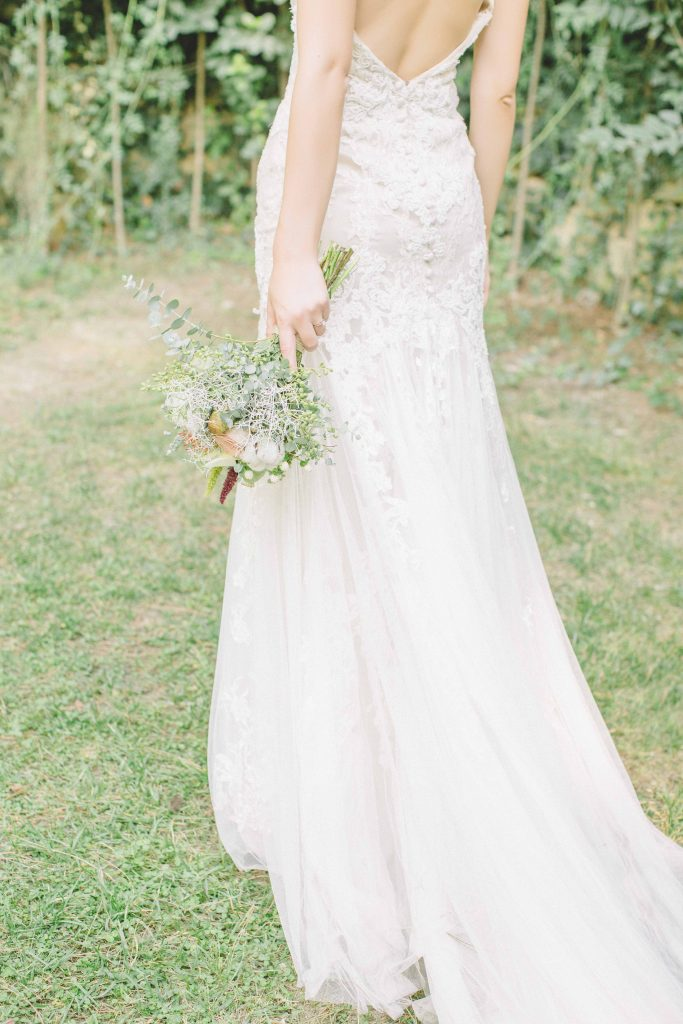 simge emre afterwedding 21 683x1024 - Simge & Emre // Urla - Izmir