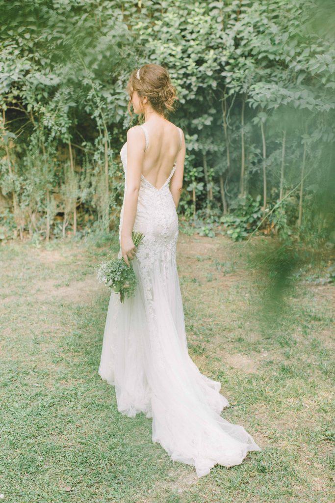 simge emre afterwedding 22 683x1024 - Simge & Emre // Urla - Izmir