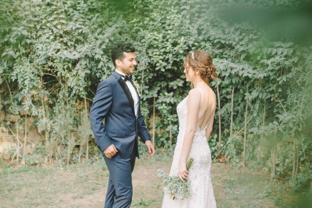 simge emre afterwedding 23 1024x683 - Simge & Emre // Urla - Izmir