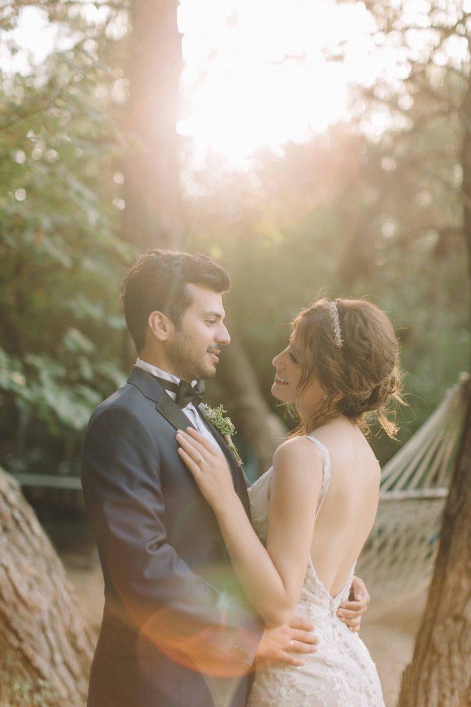 simge emre afterwedding 27 683x1024 - Simge & Emre // Urla - Izmir