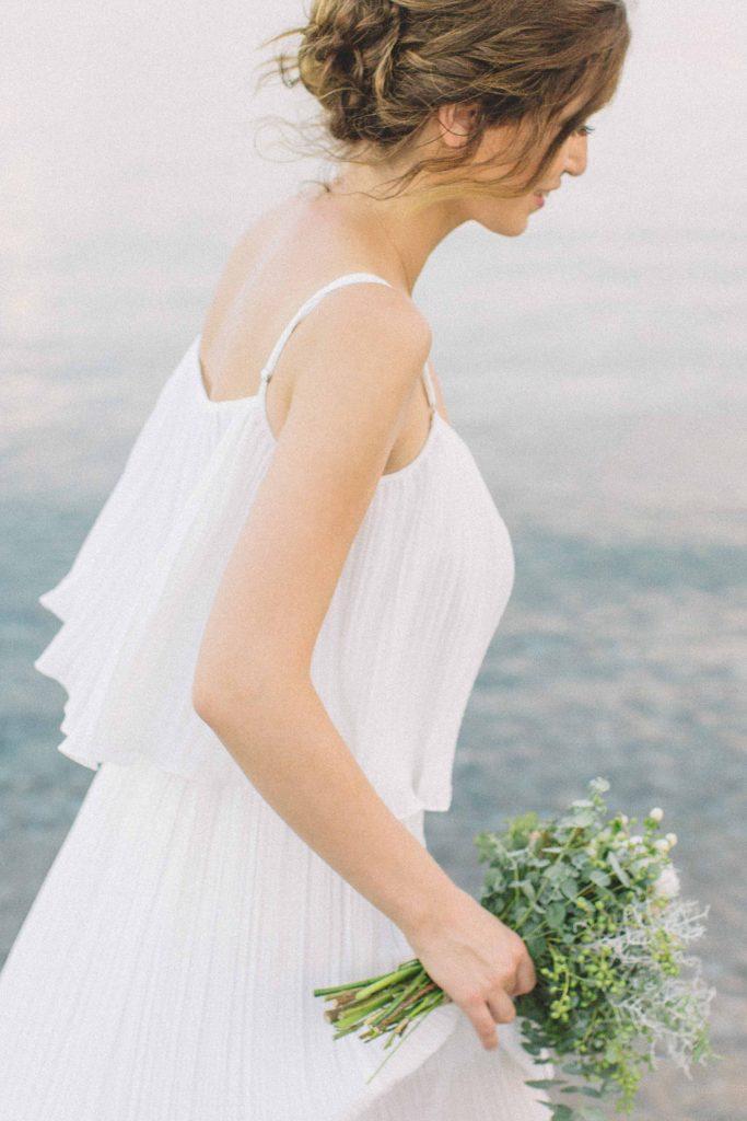 simge emre afterwedding 42 683x1024 - Simge & Emre // Urla - Izmir