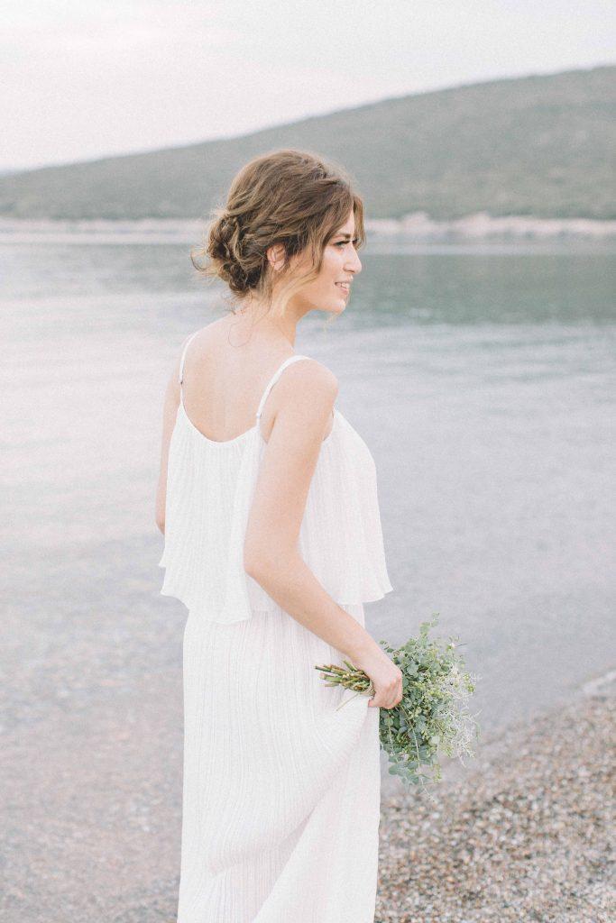 simge emre afterwedding 43 683x1024 - Simge & Emre // Urla - Izmir