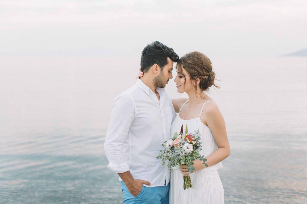 simge emre afterwedding 44 1024x683 - Simge & Emre // Urla - Izmir
