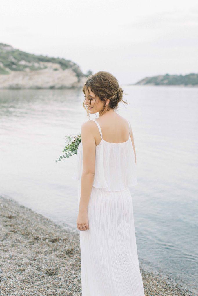 simge emre afterwedding 47 683x1024 - Simge & Emre // Urla - Izmir