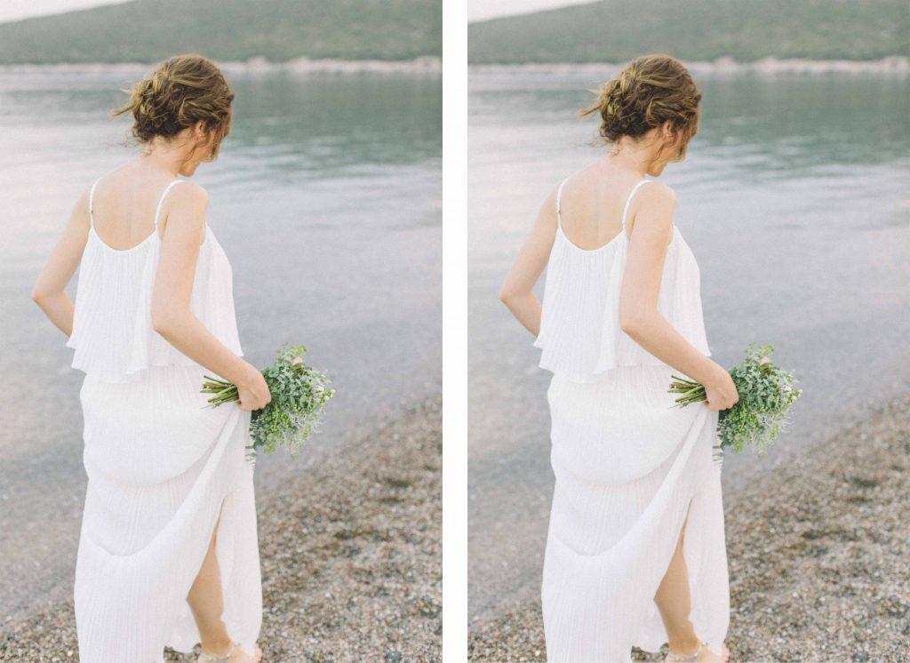 simge emre afterwedding 48 1024x746 - Simge & Emre // Urla - Izmir