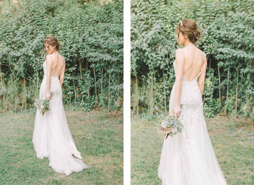 simge emre afterwedding 49 1024x746 - Simge & Emre // Urla - Izmir
