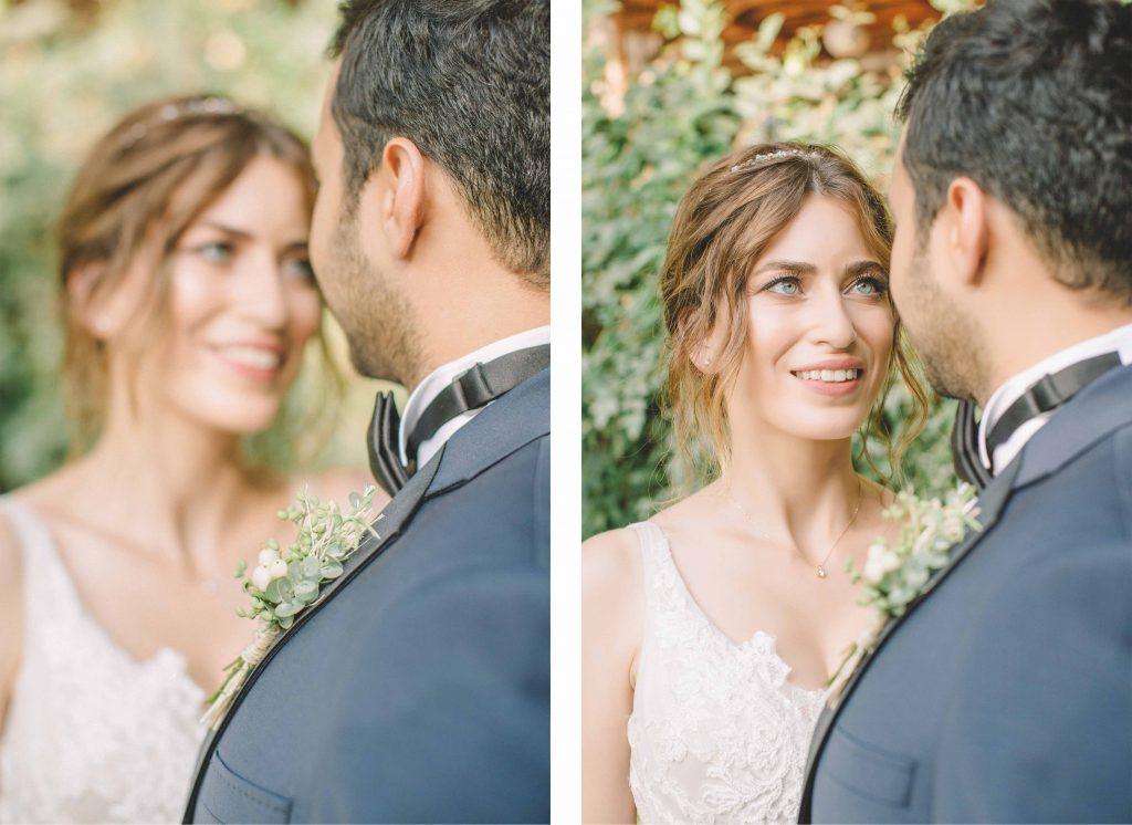 simge emre afterwedding 50 1024x746 - Simge & Emre // Urla - Izmir