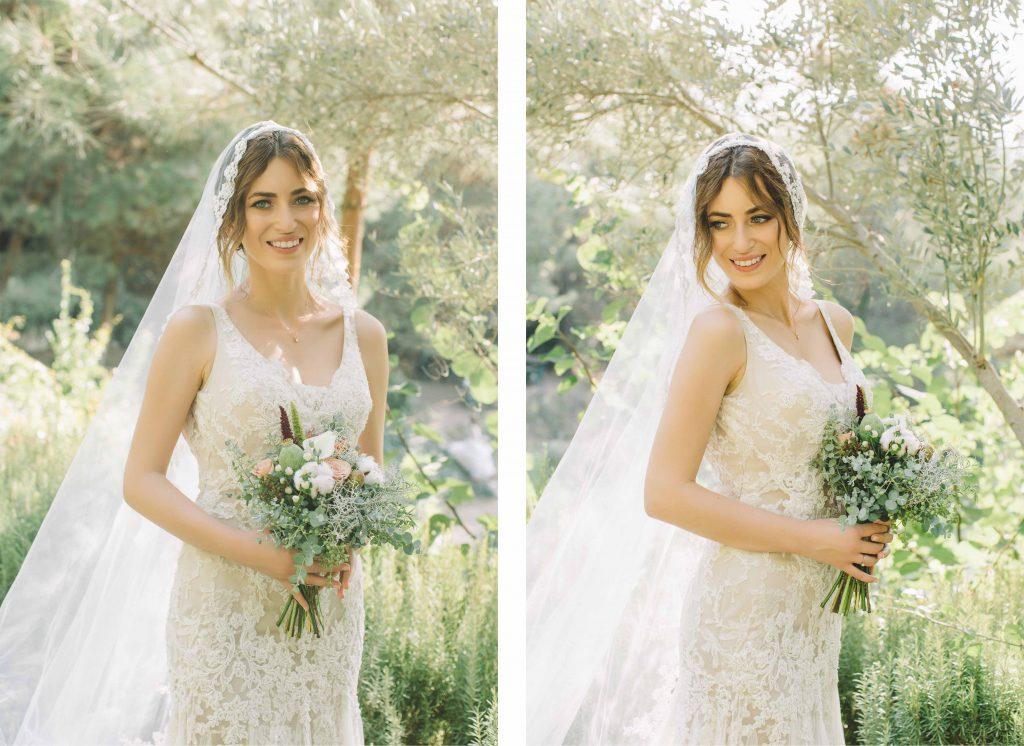 simge emre afterwedding 51 1024x746 - Simge & Emre // Urla - Izmir