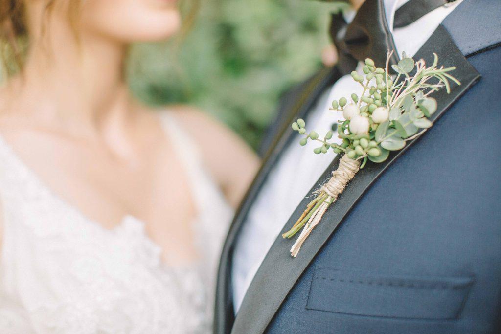 simge emre afterwedding 9 1024x683 - Simge & Emre // Urla - Izmir