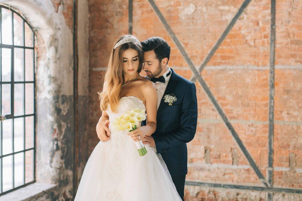 ezgi umut weddingstory 13 1024x683 - Ezgi & Umut // Dugun Hikayesi - Beykoz Kundura Fabrikası & Limak Eurasia Luxury Hotel