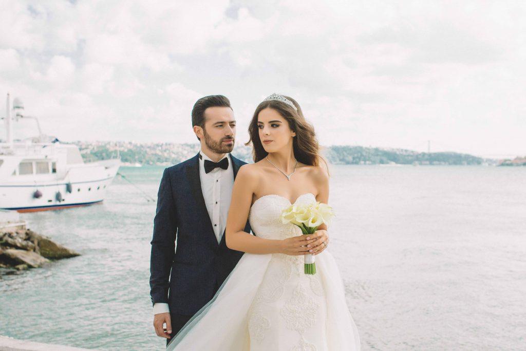 ezgi umut weddingstory 14 1024x683 - Ezgi & Umut // Dugun Hikayesi - Beykoz Kundura Fabrikası & Limak Eurasia Luxury Hotel