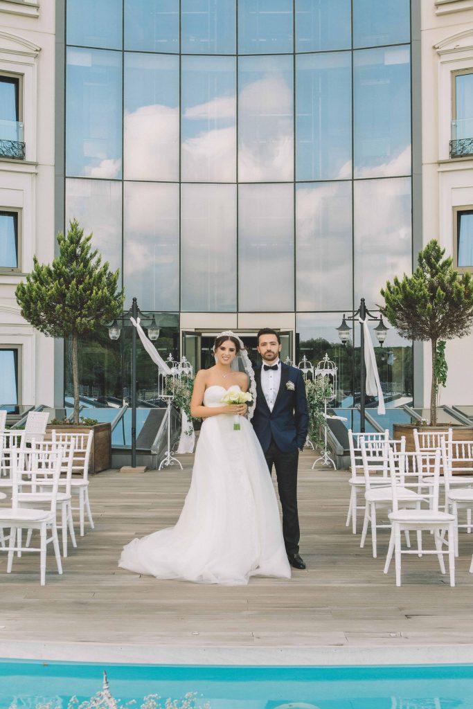 ezgi umut weddingstory 18 683x1024 - Ezgi & Umut // Dugun Hikayesi - Beykoz Kundura Fabrikası & Limak Eurasia Luxury Hotel