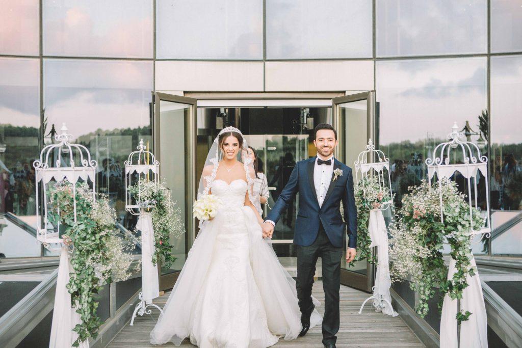 ezgi umut weddingstory 19 1024x683 - Ezgi & Umut // Dugun Hikayesi - Beykoz Kundura Fabrikası & Limak Eurasia Luxury Hotel