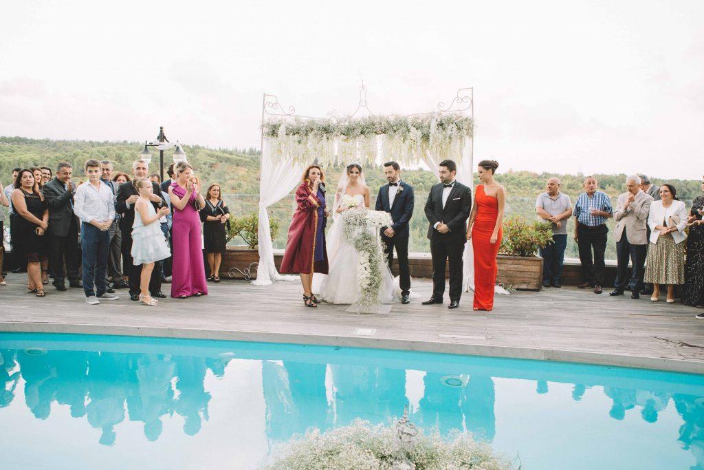 ezgi umut weddingstory 22 1024x683 - Ezgi & Umut // Dugun Hikayesi - Beykoz Kundura Fabrikası & Limak Eurasia Luxury Hotel